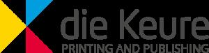 Logo die Keure