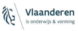 logo Onderwijs Vlaanderen