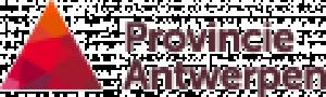 Logo PIME