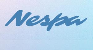 logo NESPA