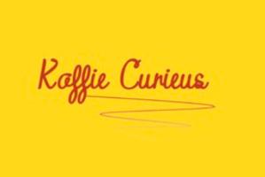 Logo Koffie Curieus