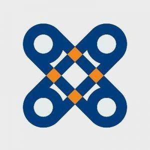 Logo Whiteboard.chat