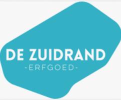 logo erfgoed Zuidrand