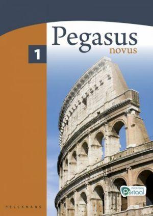 cover handboek