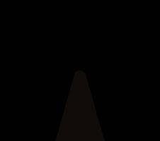 Pictogram van zendmast