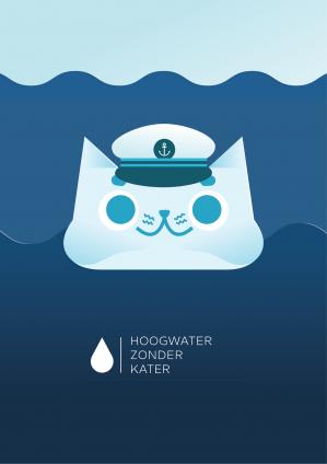 Water - kater