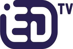 Logo ED TV