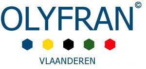 logo olyfran