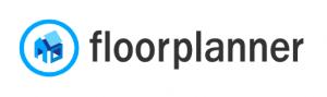 Logo Floorplanner