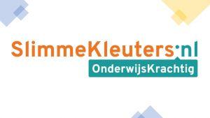 Logo Slimme Kleuters