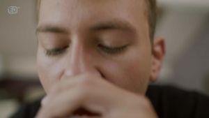 Voorbeeld van video 'ED TV : Blackout! Een didactische serie met lespakket rond alcohol. '