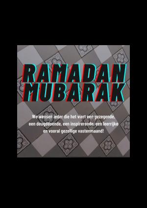 Voorbeeld uit: Ramadan_intro.docx