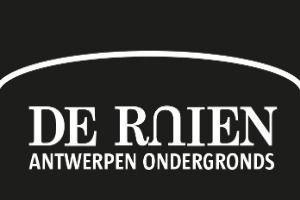 Logo De Ruien