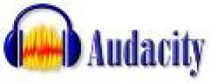 Logo Auda city