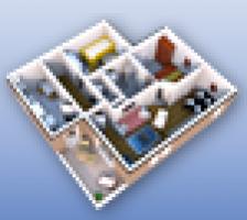 interieur - Zoeken - Leermiddelen - KlasCement