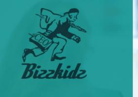 Bizzkidz logo