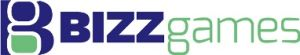 Logo Bizzgames