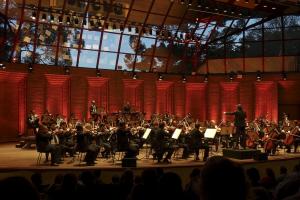 symfonieorkest