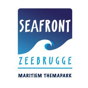 Logo Seafront