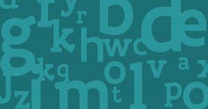 Tijd voor taal 4 zoeken leermiddelen klascement - Werkblad eindigen ...
