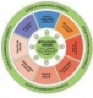 cirkel voedingswaarde