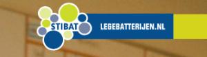 logo Lege Batterijen