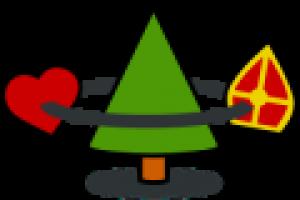 logo festisite