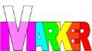 logo Vmarker