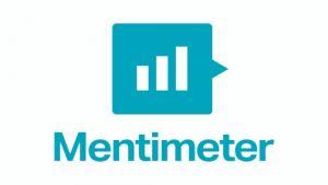 logo Mentimeter