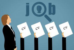 jobs en cv