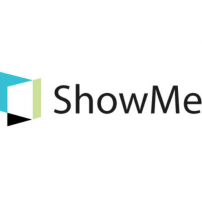 ShowMe logo