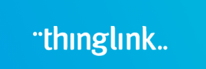 Logo Thinglink
