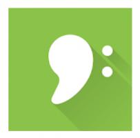 Logo Perfect Ear