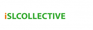 Logo ISL Collective