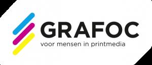 logo GRAFOC