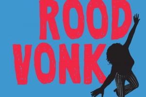 Logo van Roodvonk
