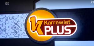 logo karrewiet plus