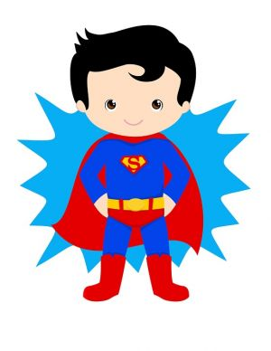 Afbeeldingsresultaat voor superheld