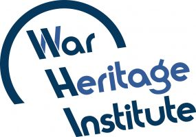 War Hertitage Instite