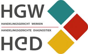 Logo HGW HGD