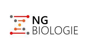 logo NGbiologie