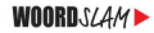 Woordslam - logo