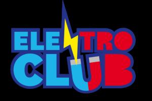 logo van electroclub