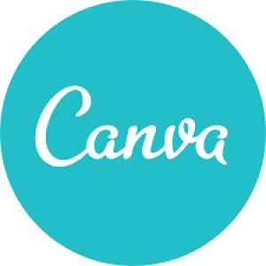 logo van Canva