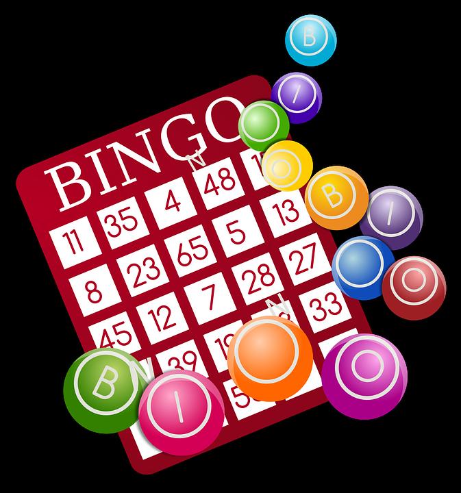 Voorkeur Getallen tot 1 000 000 : Bingo - Downloadbaar lesmateriaal  ON66