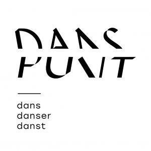 Logo Danspunt