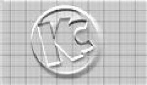 graph paper - Search - Edu  resources - KlasCement