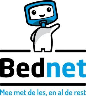 Bednet-logo