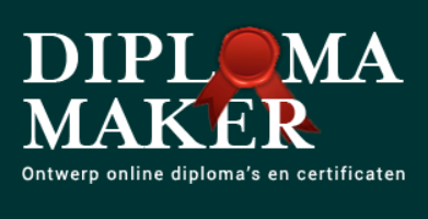 diplomamaker designing your own diplomas website klascement