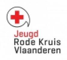 org_Logo_JRK_rgb.jpg